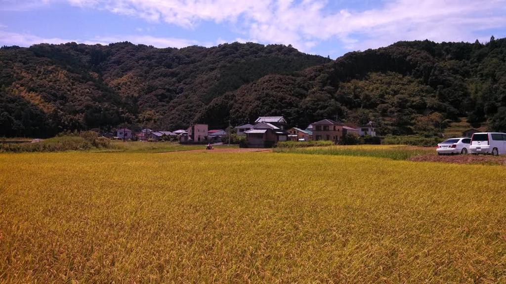 f:id:kyoryokutosa:20160825133133j:plain