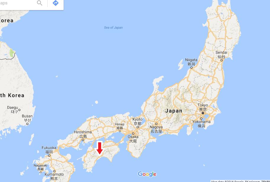 f:id:kyoryokutosa:20160831095127p:plain