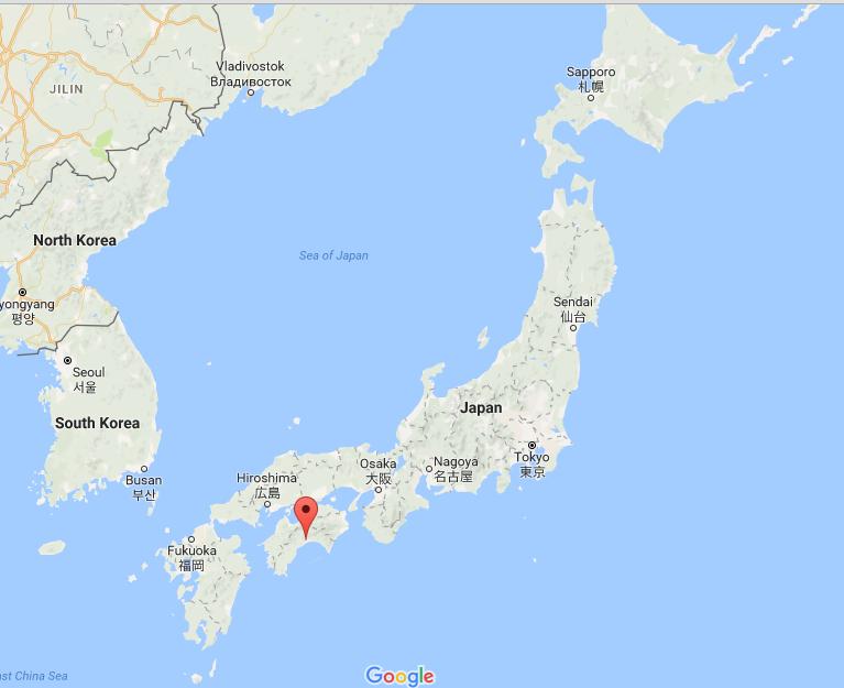 f:id:kyoryokutosa:20160902091010p:plain