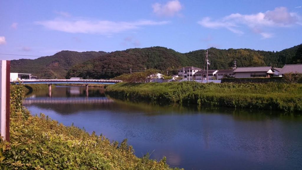 f:id:kyoryokutosa:20160902133921j:plain