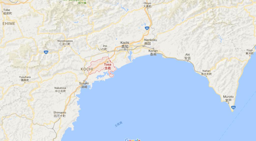 f:id:kyoryokutosa:20160906142410p:plain