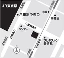 f:id:kyoryokutosa:20160907115920j:plain