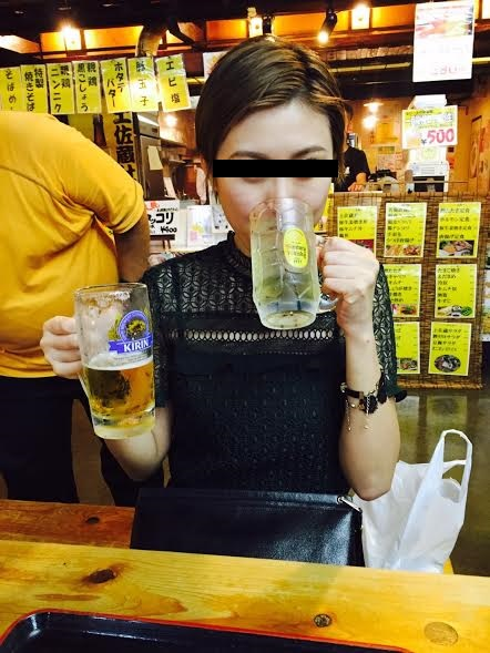 f:id:kyoryokutosa:20160921094210j:plain