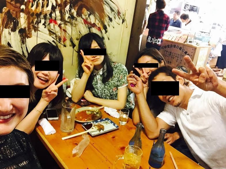 f:id:kyoryokutosa:20160921094407j:plain