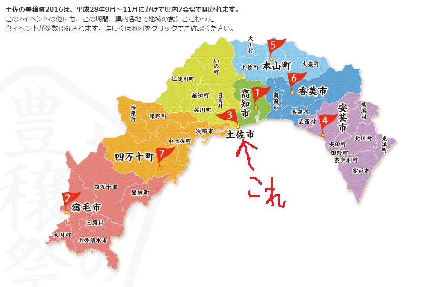 f:id:kyoryokutosa:20161011180015p:plain