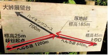 f:id:kyoryokutosa:20161011182836p:plain