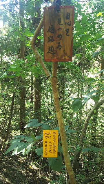 f:id:kyoryokutosa:20161011183616p:plain