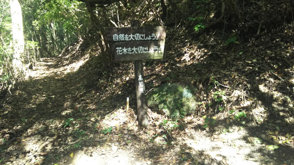f:id:kyoryokutosa:20161012104909p:plain