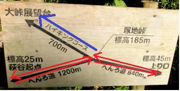 f:id:kyoryokutosa:20161108153900p:plain
