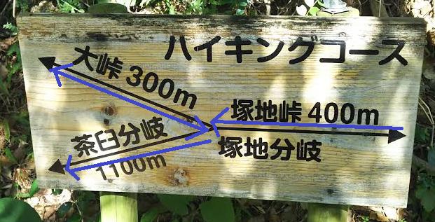 f:id:kyoryokutosa:20161108154133p:plain