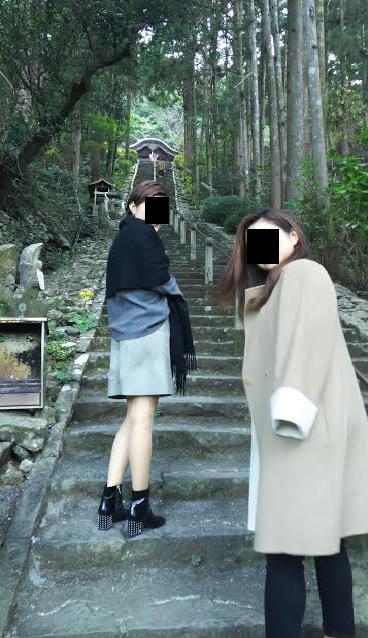 f:id:kyoryokutosa:20161115101927p:plain