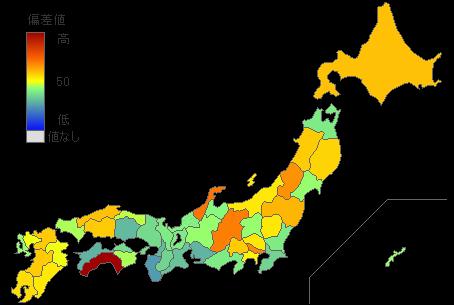 f:id:kyoryokutosa:20161117090530p:plain