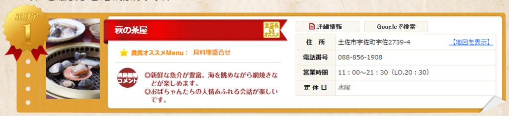 f:id:kyoryokutosa:20161201095715p:plain