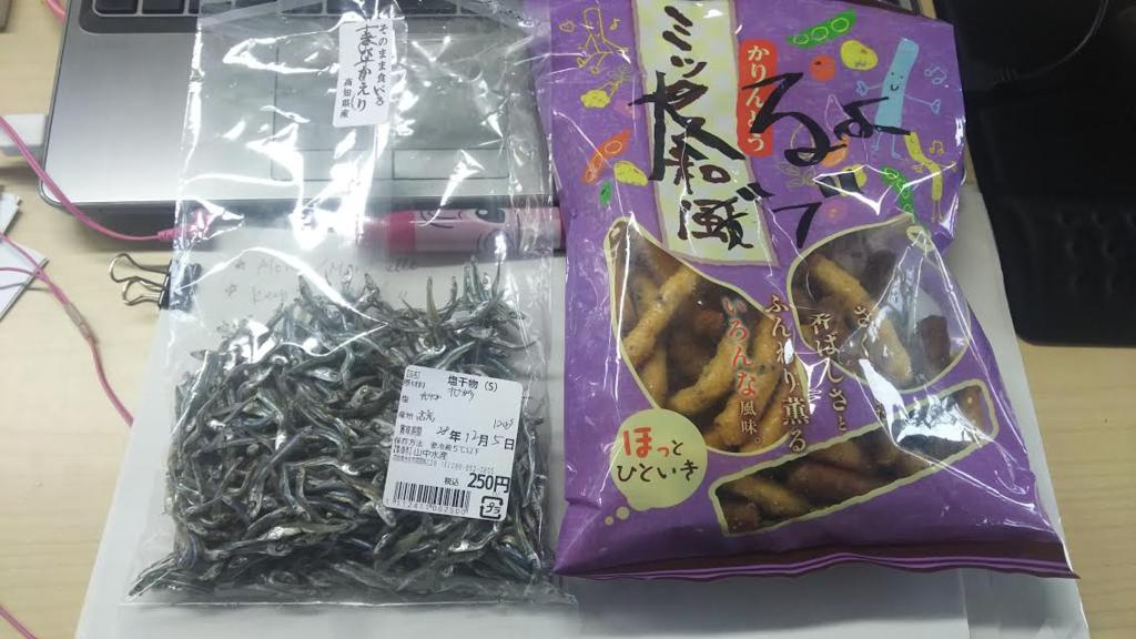 f:id:kyoryokutosa:20161207151806p:plain
