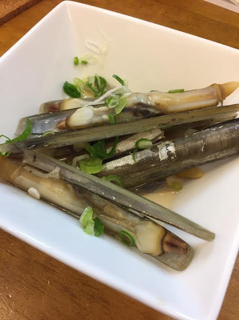f:id:kyoryokutosa:20170602101733p:plain