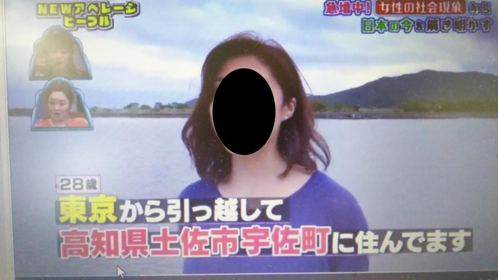 f:id:kyoryokutosa:20171117100322j:plain