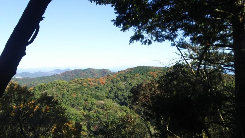 f:id:kyoryokutosa:20171218162817j:plain