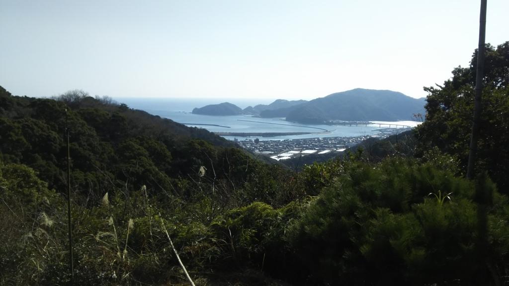 f:id:kyoryokutosa:20180109144039j:plain