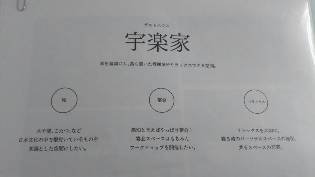 f:id:kyoryokutosa:20180309152458j:plain