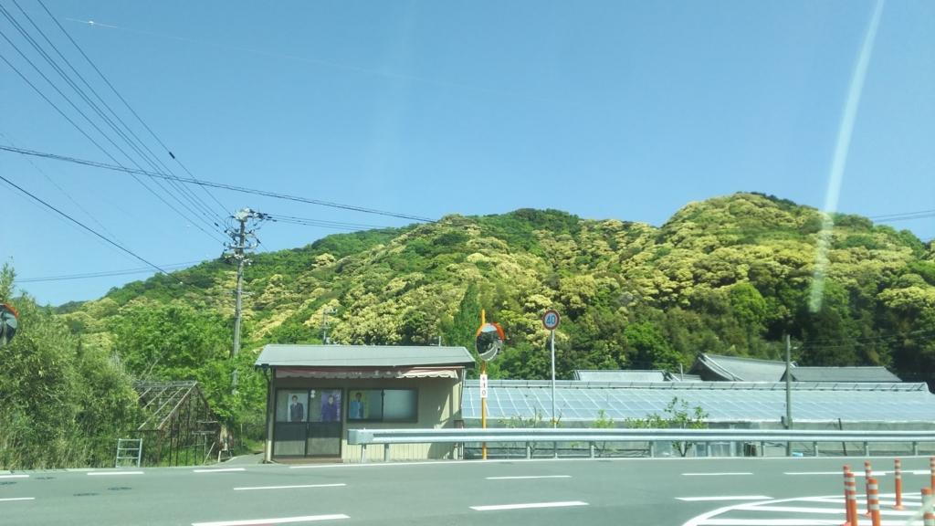 f:id:kyoryokutosa:20180420101913j:plain