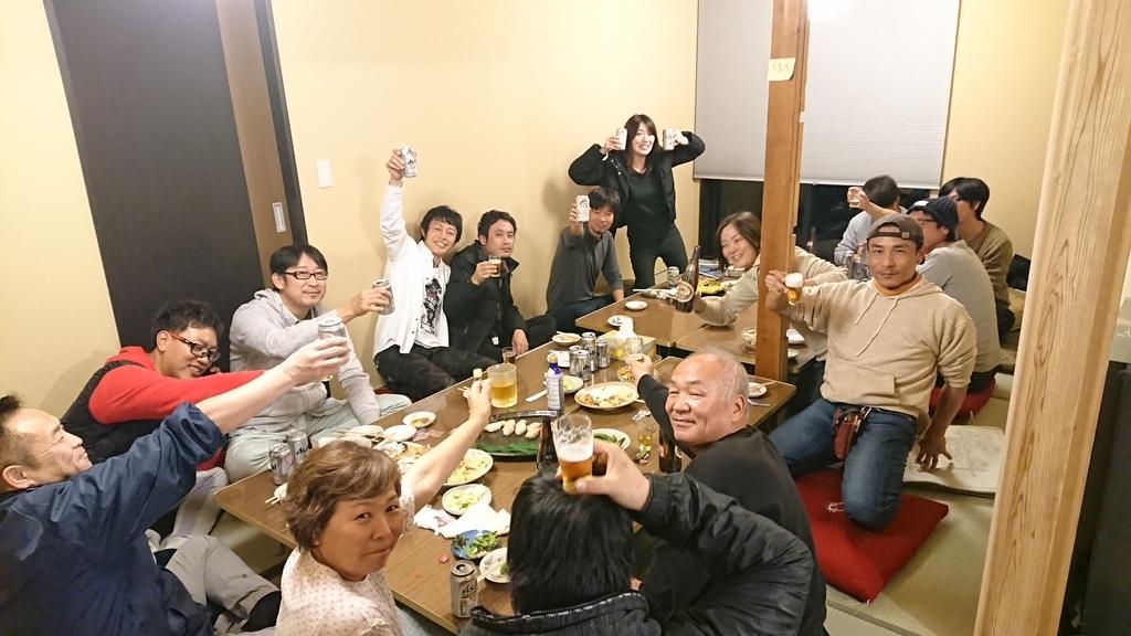 f:id:kyoryokutosa:20181222153823j:plain