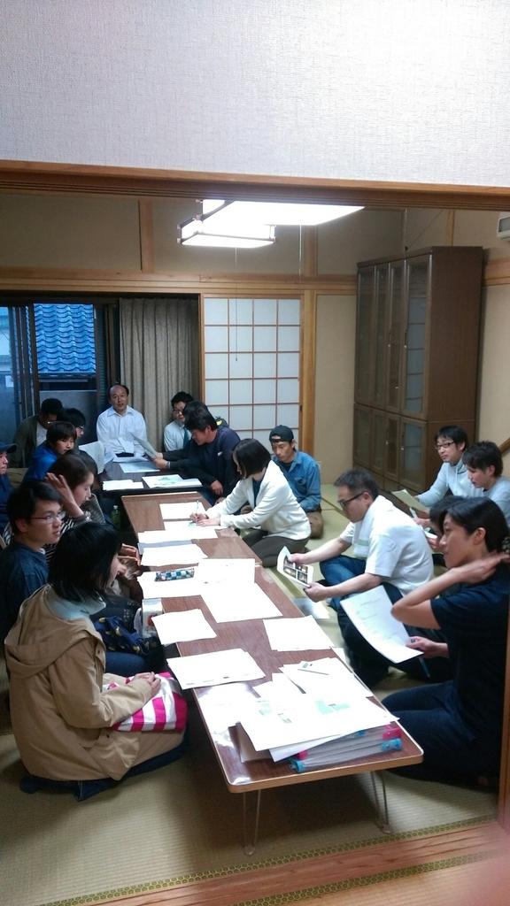 f:id:kyoryokutosa:20181222165126j:plain
