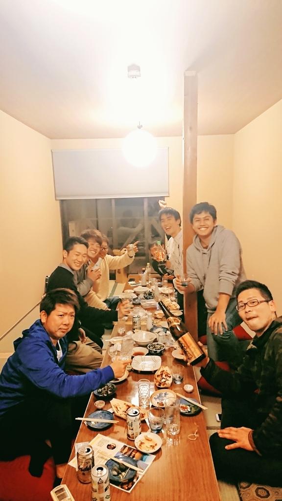 f:id:kyoryokutosa:20190109172503j:plain