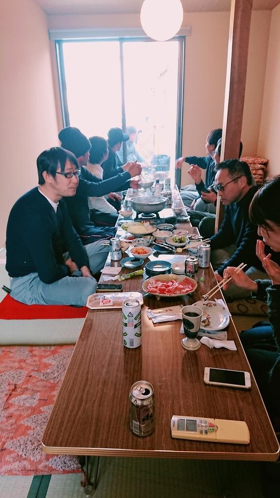 f:id:kyoryokutosa:20190109173918j:plain