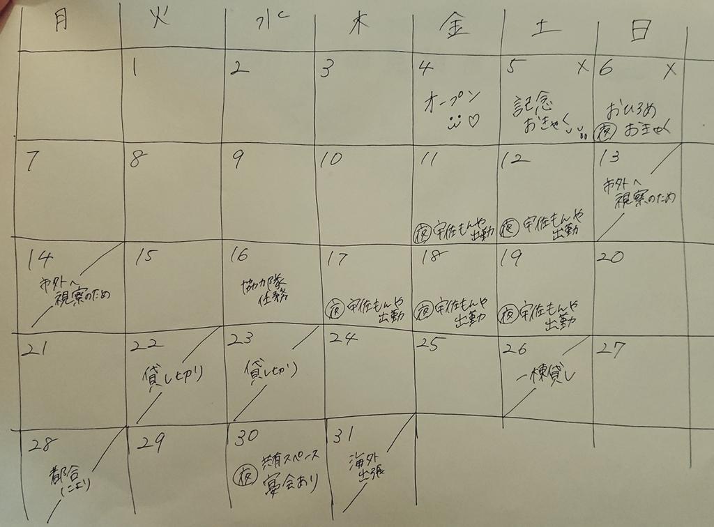 f:id:kyoryokutosa:20190109180205j:plain