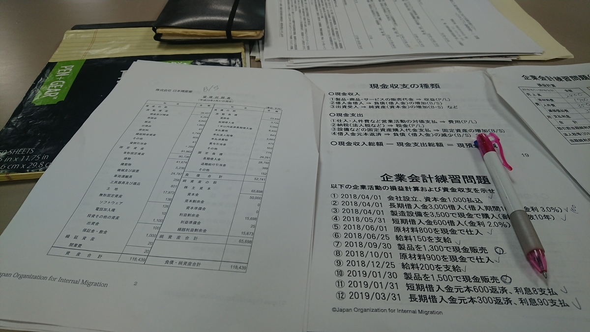 f:id:kyoryokutosa:20191113140031j:plain