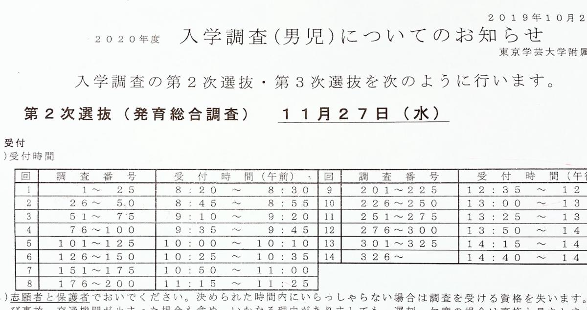f:id:kyosaika:20191031011854p:plain