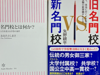 f:id:kyosaika:20200203193711p:plain