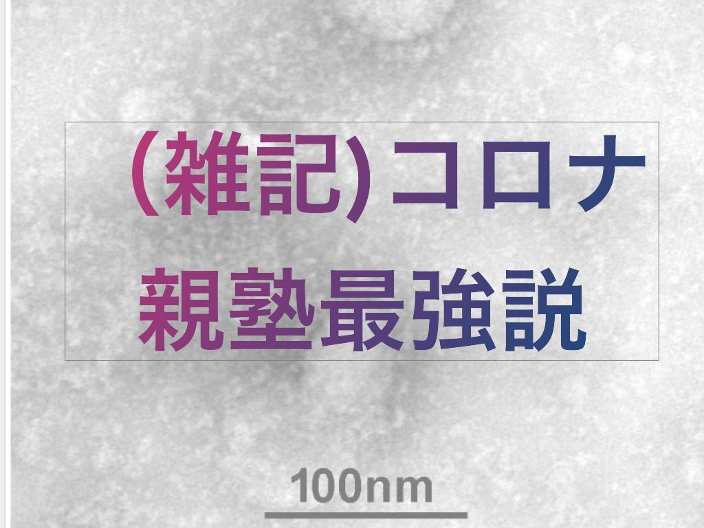 f:id:kyosaika:20200303012953p:plain