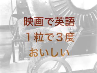 f:id:kyosaika:20200410221555p:plain