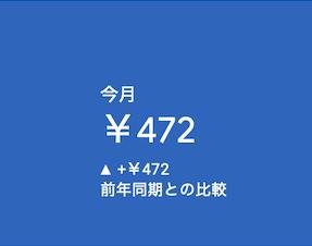 f:id:kyosaika:20200429202657p:plain