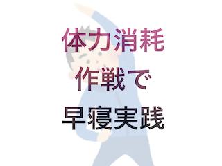 f:id:kyosaika:20200521124458p:plain