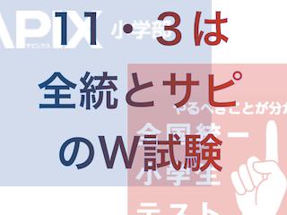 f:id:kyosaika:20201029015032p:plain
