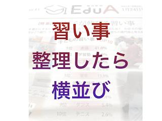 f:id:kyosaika:20210127021338p:plain