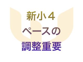 f:id:kyosaika:20210314115230p:plain