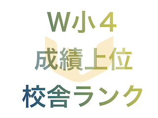 f:id:kyosaika:20210703214004p:plain
