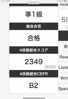 f:id:kyosaika:20210717014152p:plain