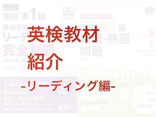 f:id:kyosaika:20210827002502p:plain