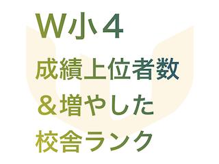 f:id:kyosaika:20211001193704p:plain