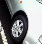 f:id:kyosen3967:20101130112147j:image