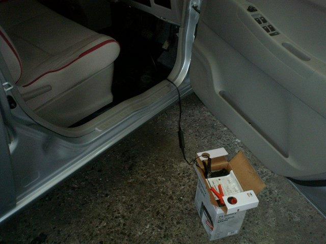 f:id:kyoshin-auto:20160907171822j:image