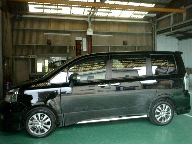 f:id:kyoshin-auto:20160915174134j:image