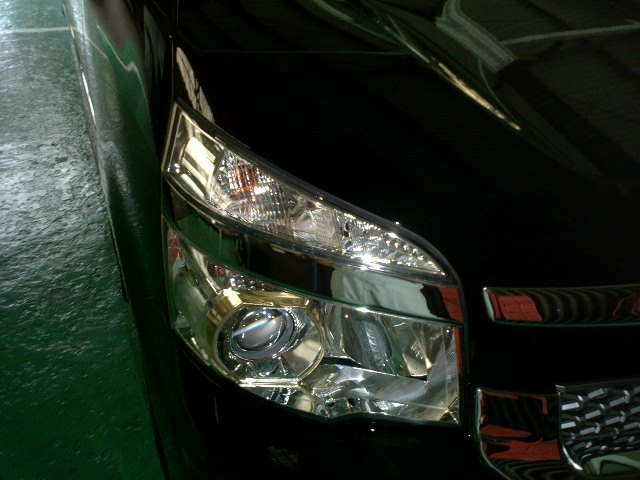 f:id:kyoshin-auto:20160915174137j:image