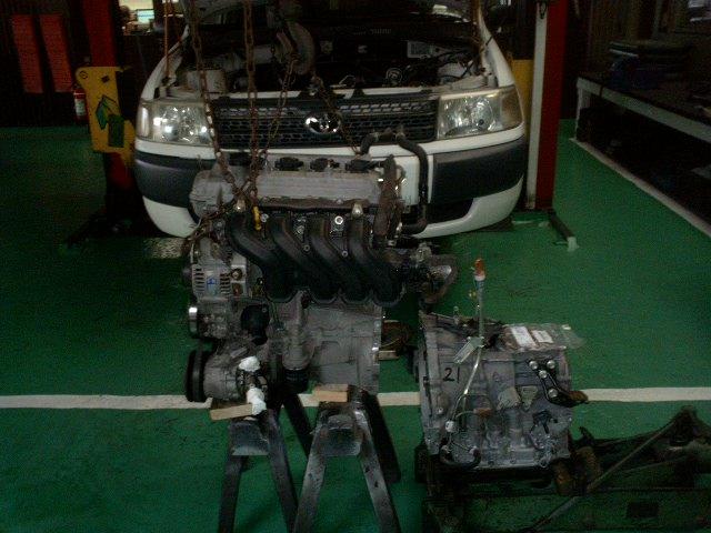 f:id:kyoshin-auto:20161123144258j:image
