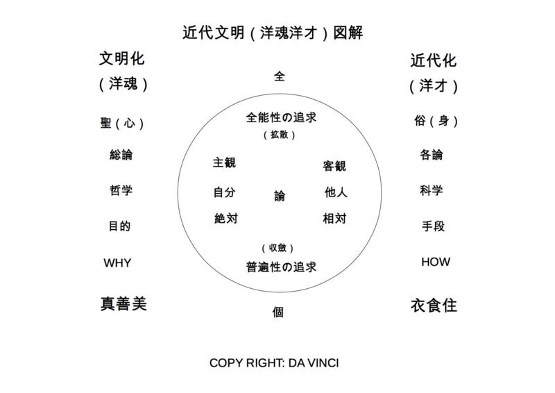 f:id:kyoshiro2067:20180428072151j:image:w360:left