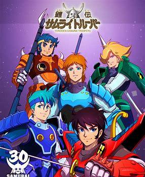 f:id:kyoshirou2010:20200701175748j:plain